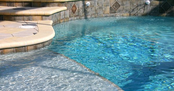 pool tile designs 01jpg 705469 pool tile pinterest swimming interior designing and swimming pool water
