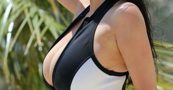 naked martina mcbride nude