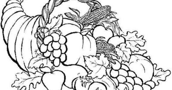 hand embroidery designs free coloring pages and free coloring on