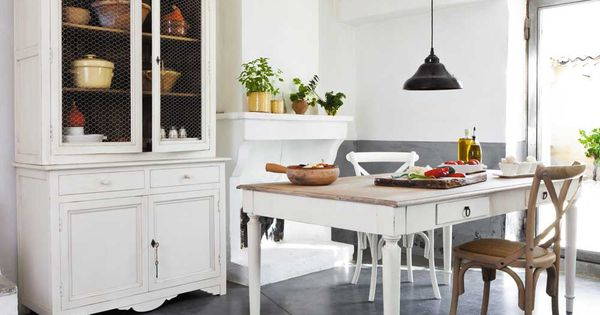 table diner bergerac cuisine pinterest maison du. Black Bedroom Furniture Sets. Home Design Ideas