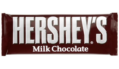 Free Hershey S Milk Chocolate With Almonds At Kroger Chocolate Milk Hershey S Hershey