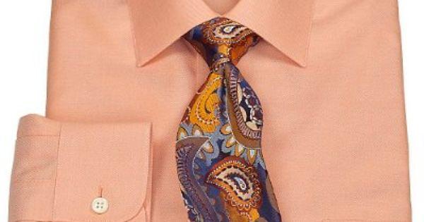 Cool tie - photo