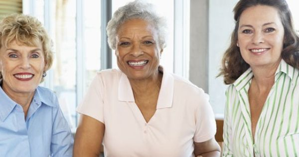 fresh meadows senior singles - average rate: $1425/hr find 15 affordable senior care providers in fresh meadows, ny search for free by rates, reviews and caregiving experience levels.