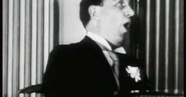 Richard Tauber You Are My Heart S Delight 1936 My Heart Is Yours My Heart Richard