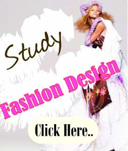 The Secrets To Becoming A Professional Fashion Designer Discover How To Get Paid 1 Fashion Design Template Fashion Design School Fashion Inspiration Design