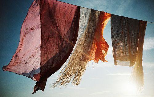 Positive Magazine > Photography > Benedetta Falugi http://www.positive-magazine.com/photography/benedetta-falugi/