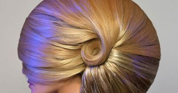 Caracol - Avant-Garde Hair Designs hairdressing avantgarde peinado vanguardia inspiration HandmadeBCNStudio HairArt