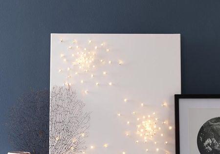 6 kreative ideen lampen einfach selber machen mehr ideen zu deckenleuchten lampenschirme und. Black Bedroom Furniture Sets. Home Design Ideas