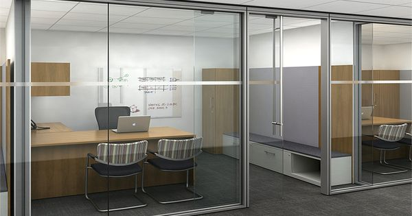 Moveable Walls Meadows Office Interiors Solutions