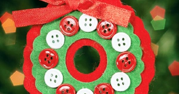 Adornos de navidad buenos bonitos y baratos botones for Adornos de navidad baratos