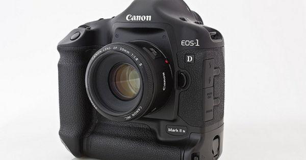 My Canon Eos 1d Mark Iin Canon Eos Canon Eos