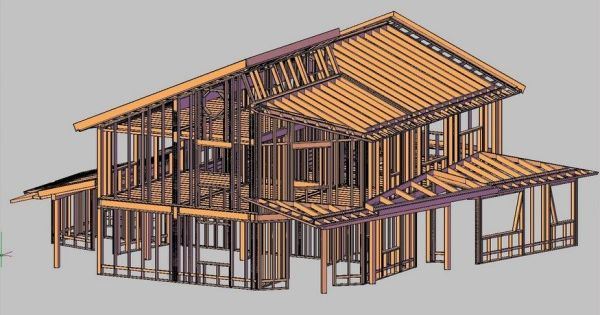 5 Best Free Cad Software To Make Your Own Designer Home