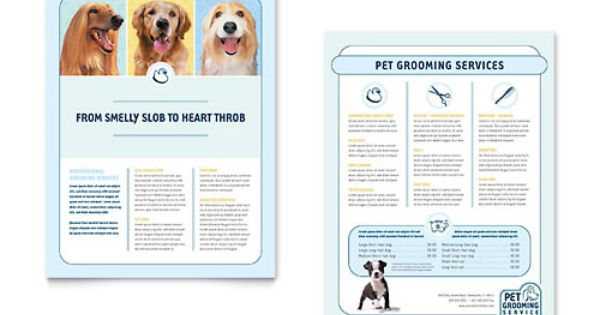 10 best recruitment flyers images on pinterest puppy for sale flyer