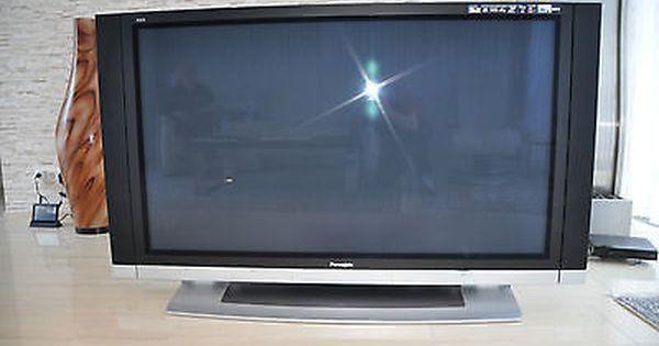 Panasonic Viera Th 65pv500e 165 1 Cm 65 Zoll Plasma Fernseher Eek A Sparen25 Com Sparen25 De Sparen25 Info Plasma Fernseher Fernseher Ebay