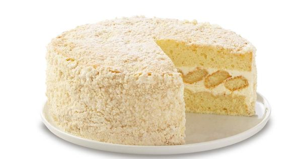 Lemon Torte Cake Recipe Cheesecake Factory