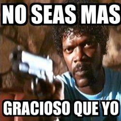 Memes Para Whatsapp Los Mejores Memes En Espanol Memes Divertidos De Famosos Tesis Humor Memes Celebridades