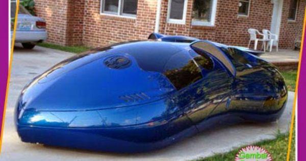Gambar Gambar Mobil Mobil Modifikasi Mobil Lamborghini Gallardo