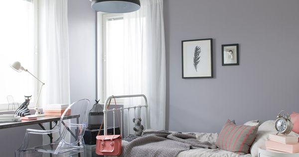 Flechazo de hoy dormitorio juvenil de ni a dormitorios - Dormitorio juvenil nina ...