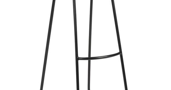 Atelier Griffintown Wood seat and metal counter stool  : beedd1e36e32e2b44a0d20ad1470a287 from www.pinterest.com size 600 x 315 jpeg 8kB