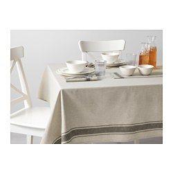 Furniture And Home Furnishings Table Cloth Ikea Ikea Vardagen