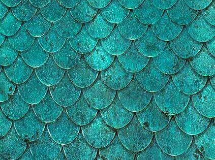 Mermaid Scales Wallpapers Pinterest Scale Mermaid