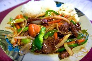 chop steak recipe hawaii Local Style Chop Steak ♥ Cooking Hawaiian Style  Hawaiian food