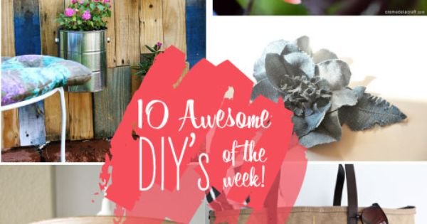 Top 10 DIYs of the Stuffed Animals| http://stuffed-animals-507.blogspot.com