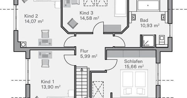 grundriss dg wichmann architektur pinterest wichmann. Black Bedroom Furniture Sets. Home Design Ideas