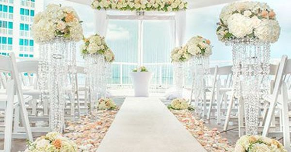 Westin Fort Lauderdale Beach Resort Ft Lauderdale Pompano Beach Weddings Florida Wedding Venues 33304 Florida Wedding Venues Fort Lauderdale Beach Resort Fort Lauderdale Wedding