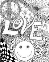 Kleurplaten Voor Volwassenen Love.Kleurplaten Voor Volwassenen Liefde Love Coloring Pages