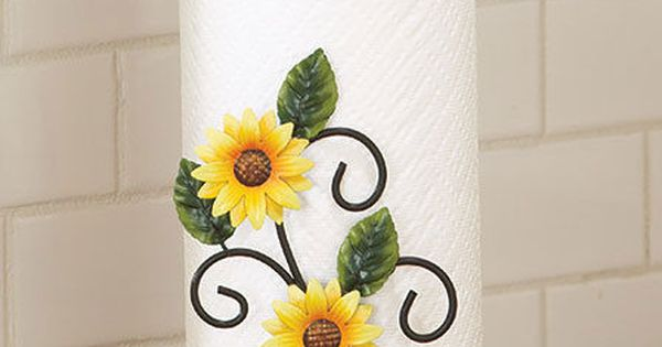 Small Bathroom Storage Towels Space Saving