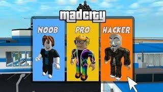 Noob Jailed Roblox Pin On Roblox
