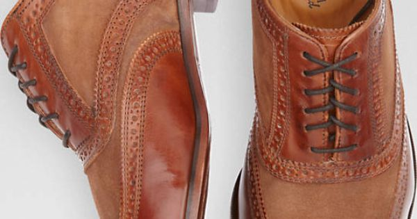 cognac guys Florsheim men's estabrook medium/x-wide cap toe lace up boot cognac tum leather $12499 florsheim .