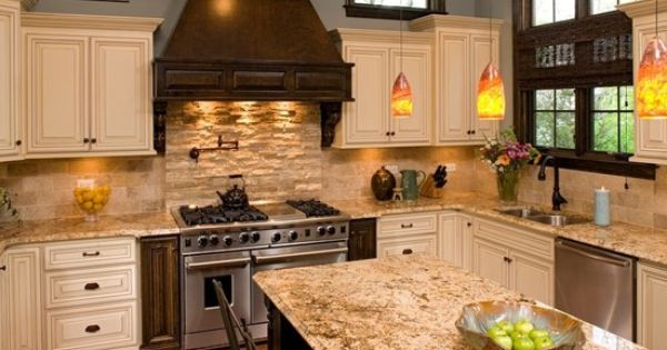 kitchen renovation designs colorful kitchen backsplash ideas matching colour and 2499