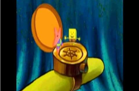 Pin By Matt Gaxiola On Yus Spongebob Best Friend Best Friends Cartoon Cartoon Profile Pics