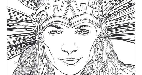 alexandru coloring pages - photo#2