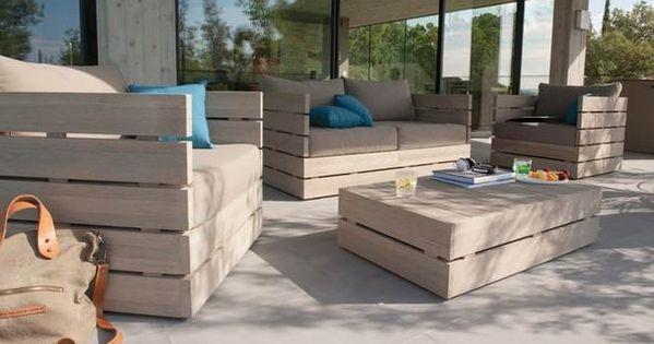 avant go t du printemps avec la collection jardin de castorama http. Black Bedroom Furniture Sets. Home Design Ideas