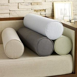 Daybed Bolsters Google Search Daybed Mattress Daybed Mattress Cover Cushions On Sofa