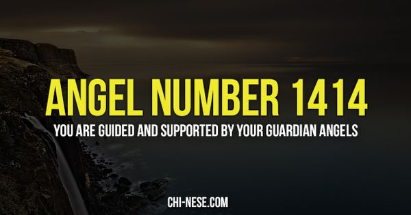 Best numerology photo 1