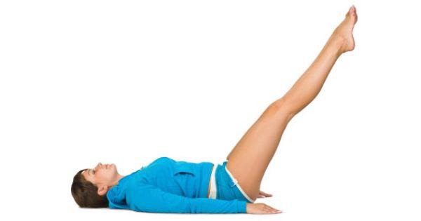 38 Uttanpadasana Yoga Poses Leg Raise Exercise Yoga Pose Ideas