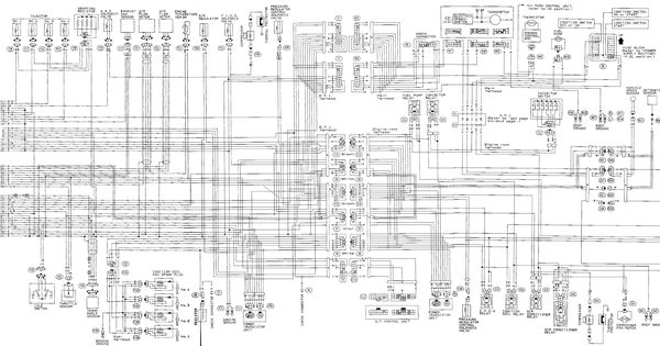 New Bmw E46 318i Ecu Wiring Diagram Nissan Diagram Nissan Sentra