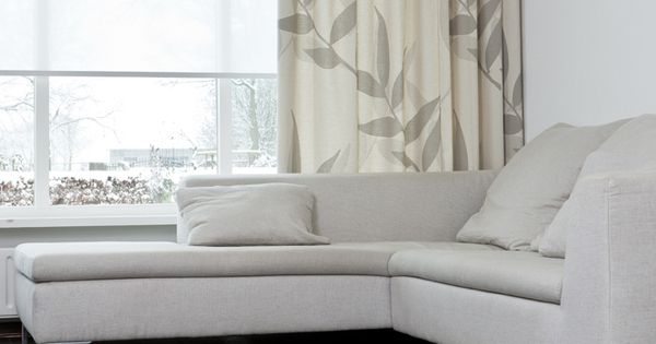 Gordijnen Babykamer Taupe : Kobe, Holland and Textiles on Pinterest