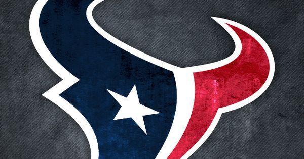 Houston Texans NFL IPHONE WALLPAPER Pinterest Texans