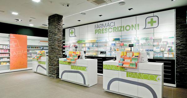 Comptoir accueil pharmacie eczane pinterest for Pharmacie de la claire