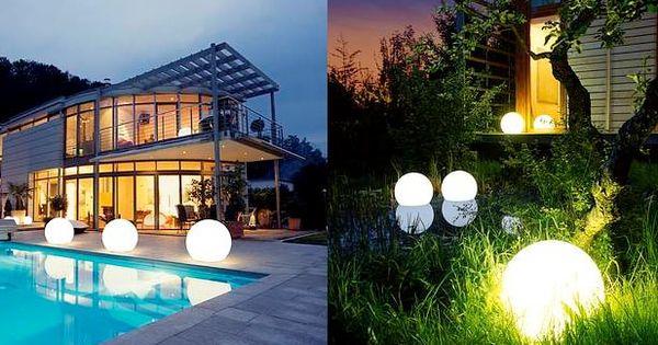 design lampen moonlight tuinontwerp tuinarchitecten. Black Bedroom Furniture Sets. Home Design Ideas