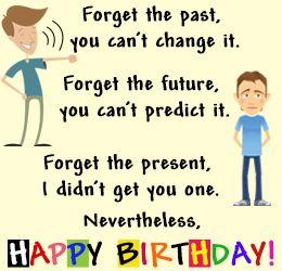 367584 51414 58 Jpg 260 250 Birthday Jokes Funny Birthday Jokes Couple Quotes Funny