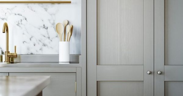 ... Interior kitchen details Pinterest Studios, September and Om