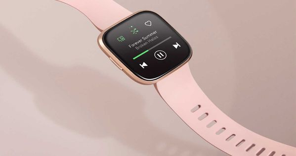 bf23e273ade6ff21871f758307605923 - How To Get Free Music On Fitbit Versa 2