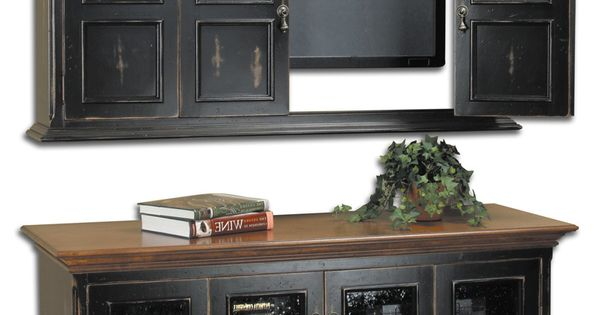 Flat Screen Tv Cabinets With Doors Shelves Amp Storage