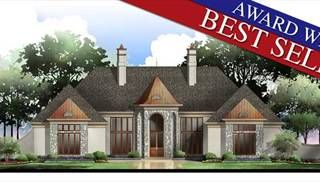 Dalmany 5961 3 Bedrooms And 3 5 Baths The House Designers Victorian House Plans House Plans Cottage House Plans